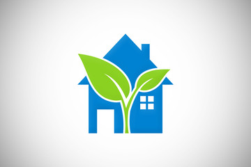 Home & Garden Department