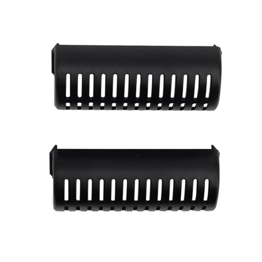 Fluval Flex Filter Intake Screen Pack of Two