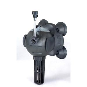 Circulation Pumps & Accessories