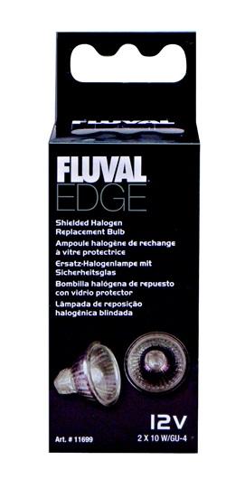 FLUVAL/HAGEN T5/T8 Lighting