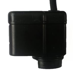 Aqua One Internal Filter Spares