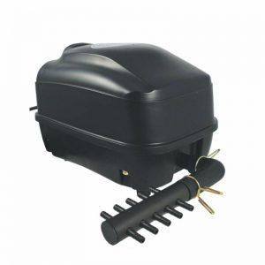Air Pumps & Accessories