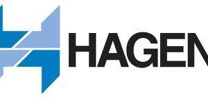 Hagen/Fluval Internal Spares