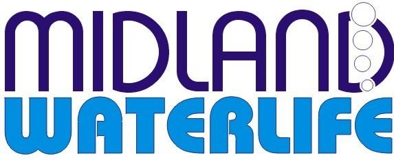 Midland Waterlife Ltd