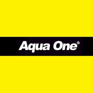 Aqua One Internal Spares