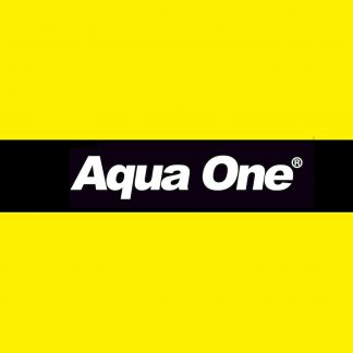 Aqua One Internal Spares