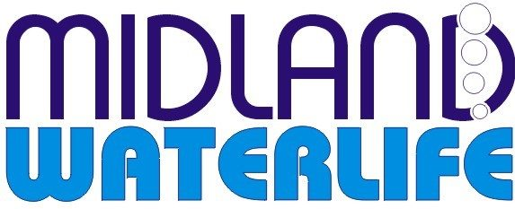 Midland Waterlife Ltd
