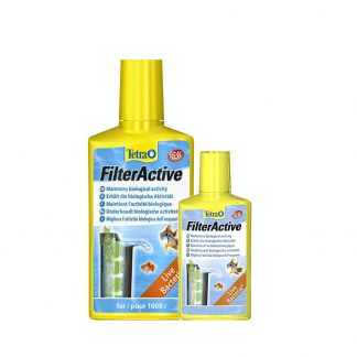 Water Treatments