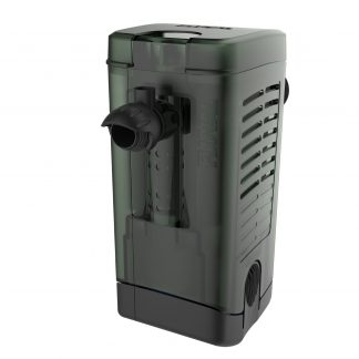 FLUVAL Internal Filter Spares