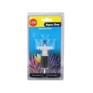 Aqua One External Impellers