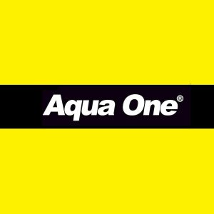 Aqua One Internal Media