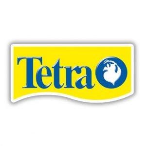 Tetra External Spares
