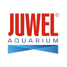 Juwel Spare Parts